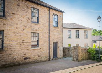 Thumbnail 3 bed duplex for sale in Arcon Village, Horwich