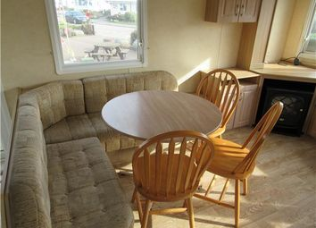 Thumbnail 3 bedroom property for sale in New Lydd Road, Camber, Rye