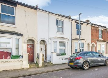 5 bed property to rent in Hudson Road, Southsea PO5