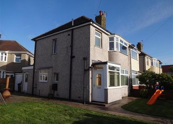 Thumbnail 3 bed property for sale in Black Butts Lane, Barrow In Furness