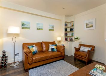 Thumbnail 1 bed flat for sale in Chelsea Cloisters, Sloane Avenue, Chelsea