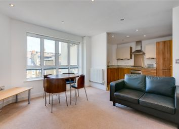 Thumbnail 2 bed flat to rent in O'connors Court, 51 Kelvedon Road, London