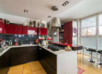 Thumbnail 2 bed apartment for sale in Via Gian Francesco Pizzi, Milan City, Milan, Lombardy, Italy