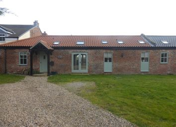 Thumbnail 4 bed property to rent in Bramble Cottage, Elwick, Hartlepool