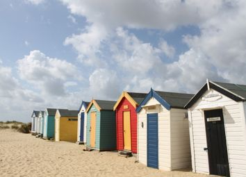 Thumbnail Property for sale in High Street, Southwold