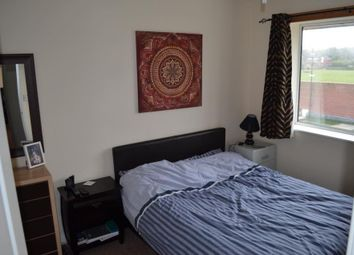 Thumbnail 2 bed flat to rent in Ford, Shrewsbury