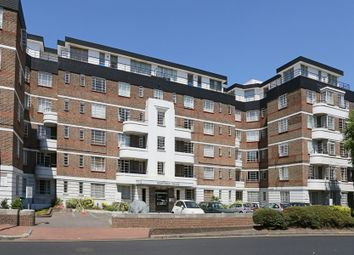 Thumbnail 3 bed flat for sale in Nightingale Lane, Balham