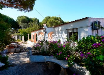 Thumbnail 8 bed villa for sale in Vilamoura, 8125, Portugal