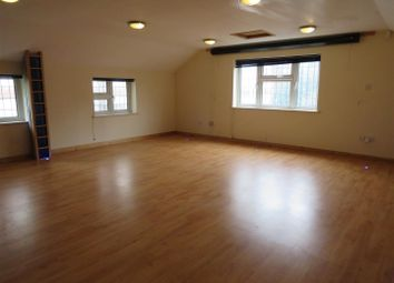 Thumbnail 1 bed property to rent in Scott Court, Scott Street, Knighton Fields, Leicester