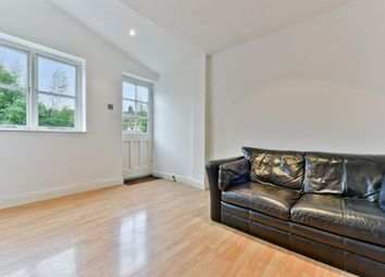 Thumbnail 3 bedroom flat for sale in Petersfield Road, London