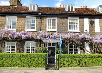 Thumbnail 4 bed property for sale in High Street, Teddington
