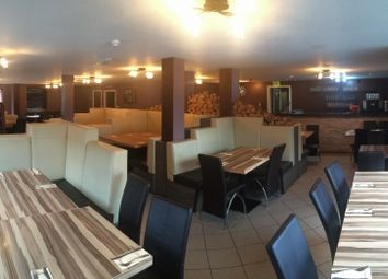 Thumbnail Pub/bar for sale in Bolton, Lancashire