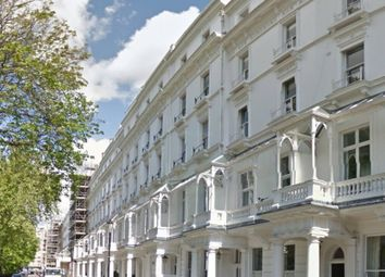 Thumbnail 5 bed property to rent in Cadogan Place, Knightsbridge