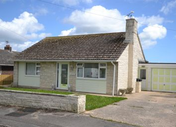 Thumbnail 2 bed detached bungalow for sale in Broadmead, Broadmayne, Dorchester