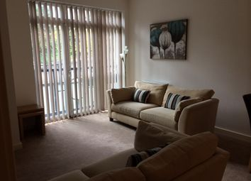 Thumbnail 1 bedroom flat to rent in Cannon Wharf, Norwich