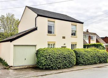Thumbnail 3 bed property for sale in Smithy Lane, Preston