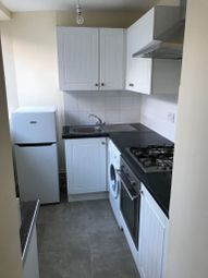 Thumbnail 1 bed flat to rent in Clapton Terrace, Clapton, Stamford Hill, Stoke Newington