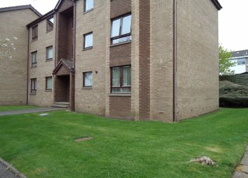 Thumbnail 2 bed flat to rent in Gilmerton Road, Gilmerton, Edinburgh