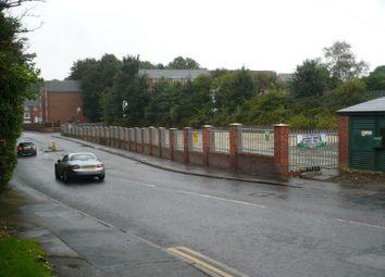 Thumbnail Land to let in Redbrook Road, Barugh Green, Barnsley