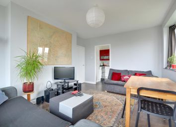 Thumbnail 2 bed flat to rent in Casterbridge Road, Blackheath, London