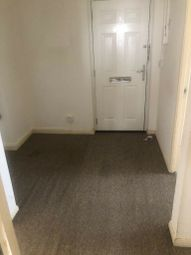 Thumbnail 3 bed flat to rent in Whitefield Avenue, Brent Cross