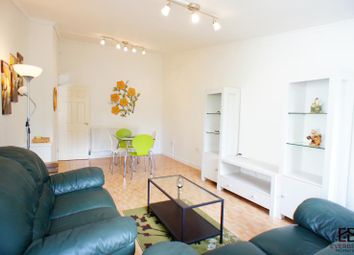 Thumbnail 3 bed terraced house to rent in Copland Terrace, Sandyford, Newcastle Upon Tyne
