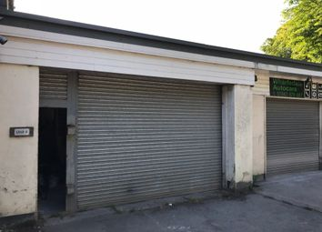 Thumbnail Light industrial to let in Church Street, Guiseley, Leeds