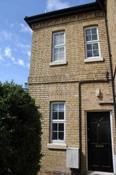 Thumbnail 1 bed flat to rent in Linclare Place, Eaton Ford