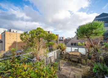 Thumbnail 4 bed detached house for sale in Ormond Yard, St James, London