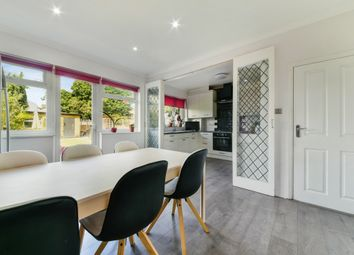 Thumbnail 5 bed end terrace house for sale in Dunheved Close, Thornton Heath