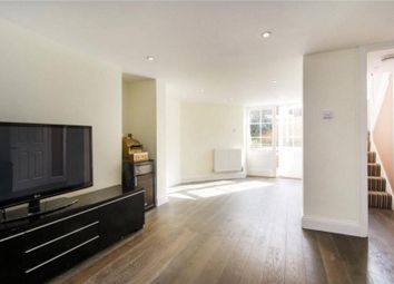 Thumbnail 3 bed property to rent in Rawstorne Street, London