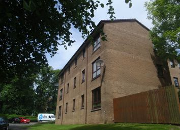 Thumbnail 2 bedroom flat to rent in Brodie Park Avenue, Paisley