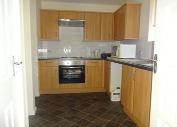 Thumbnail 3 bed property to rent in Well Lane, Walsall