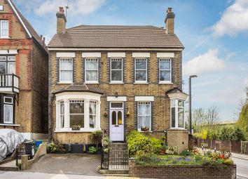 Thumbnail 6 bed detached house to rent in Selsdon Road, South Croydon