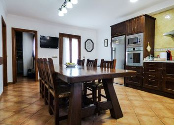 Thumbnail 4 bed property for sale in Campanet, Campanet, Spain