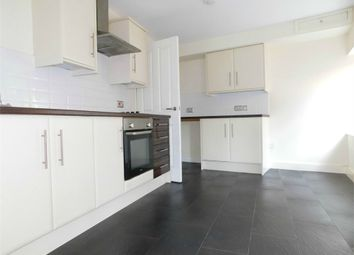 Thumbnail 2 bed flat to rent in The Village Apt's, 2/4 Moor Lane, Crosby