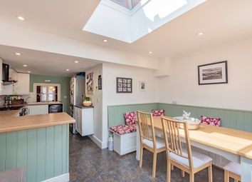 Reading Road, Henley-On-Thames RG9. 2 bed terraced house