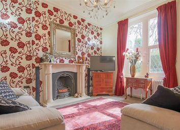 3 bed terraced house for sale in Holly Bank, Accrington, Lancashire BB5
