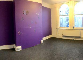 Thumbnail Land to rent in Bank Street, Ashford