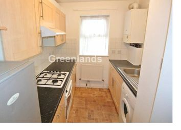 Thumbnail 1 bed flat to rent in Dudden Hill Lane, Dollis Hill
