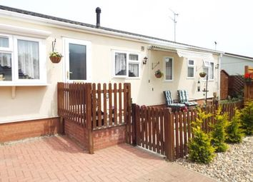Thumbnail 1 bed property for sale in Flag Hill, Great Bentley, Colchester