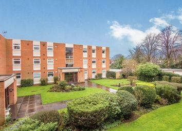 2 bed flat to rent in Touchwood Hall Close, Solihull B91