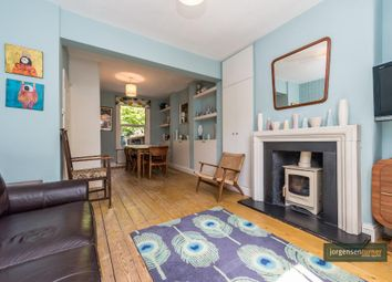 Thumbnail 3 bed property for sale in Enbrook Street, Queens Park, London