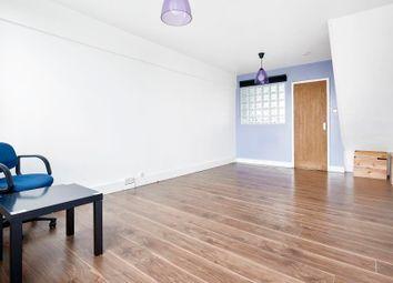 Thumbnail 2 bedroom flat to rent in Roberta Street, Bethnal Green
