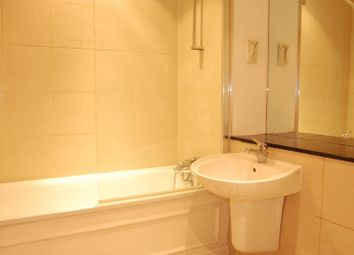 Thumbnail 3 bed flat for sale in Sheringham Road, Islington