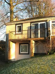 Thumbnail 1 bedroom flat to rent in Mockerkin, Cockermouth, Cumbria
