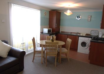 Thumbnail 2 bed flat for sale in Whiteside Court, Bathgate