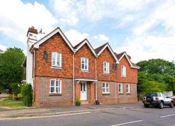 Thumbnail 3 bed terraced house for sale in Greenfields Place, Beare Green, Dorking, Surrey