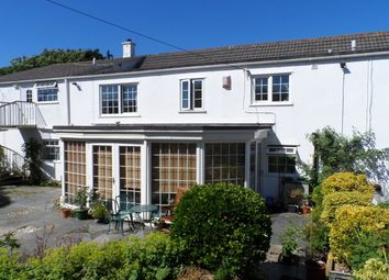 Thumbnail 4 bedroom semi-detached house to rent in Conker Road, St. Erth Praze, Hayle