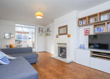 Thumbnail 3 bed semi-detached house for sale in Charles Street, Leigh, Lancashire